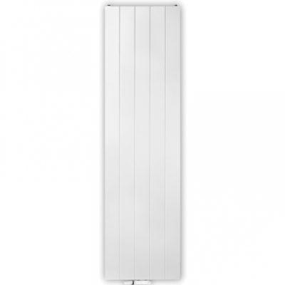 Panelový radiátor STELRAD 11UNI 1400 x 300 Vertical Planar Style, SVS111400X300