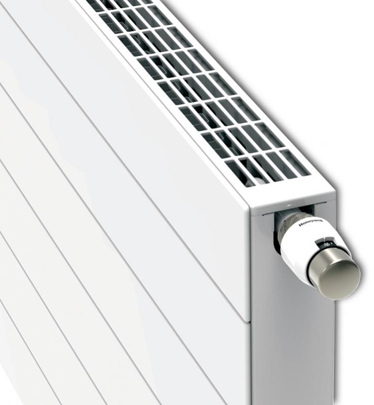 Panelový radiátor STELRAD 21VK 600 x 1400 Planar Style VK, SPS21VK600x1400