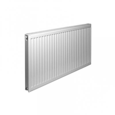 Panelový radiátor KORAD 10K 300 x 600 Kompakt, 1043060013