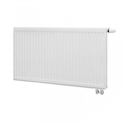 Panelový radiátor KORAD 10VK 400 x 2900 Ventil Kompakt, 1034290013