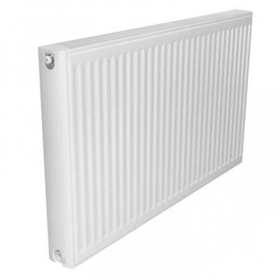 Panelový radiátor STELRAD 11K 300 x 500 Softline Compact, SSC11K300x500