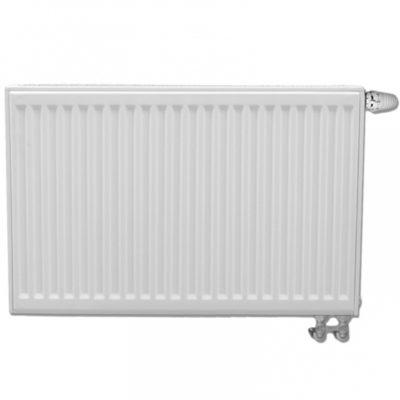 Panelový radiátor STELRAD 21VK 600 x 1300 Softline Compact VK, SSC21VK600x1300