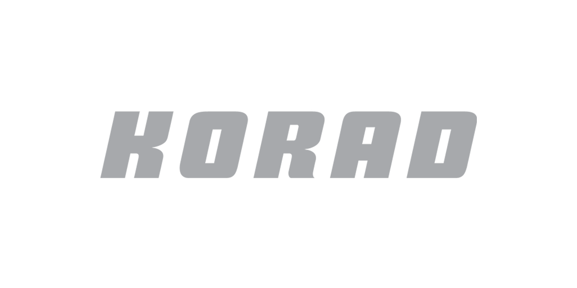 KORAD