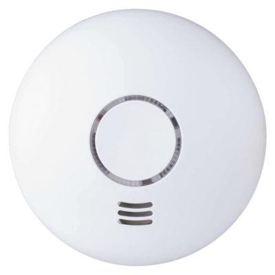 Detektor dymu GS558 EMOS