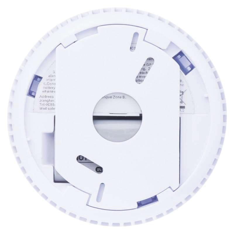 Detektor dymu GS536 EMOS