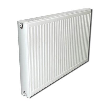 Panelový radiátor STELRAD 22K 600 x 800 Softline Compact, SSC22K600x800