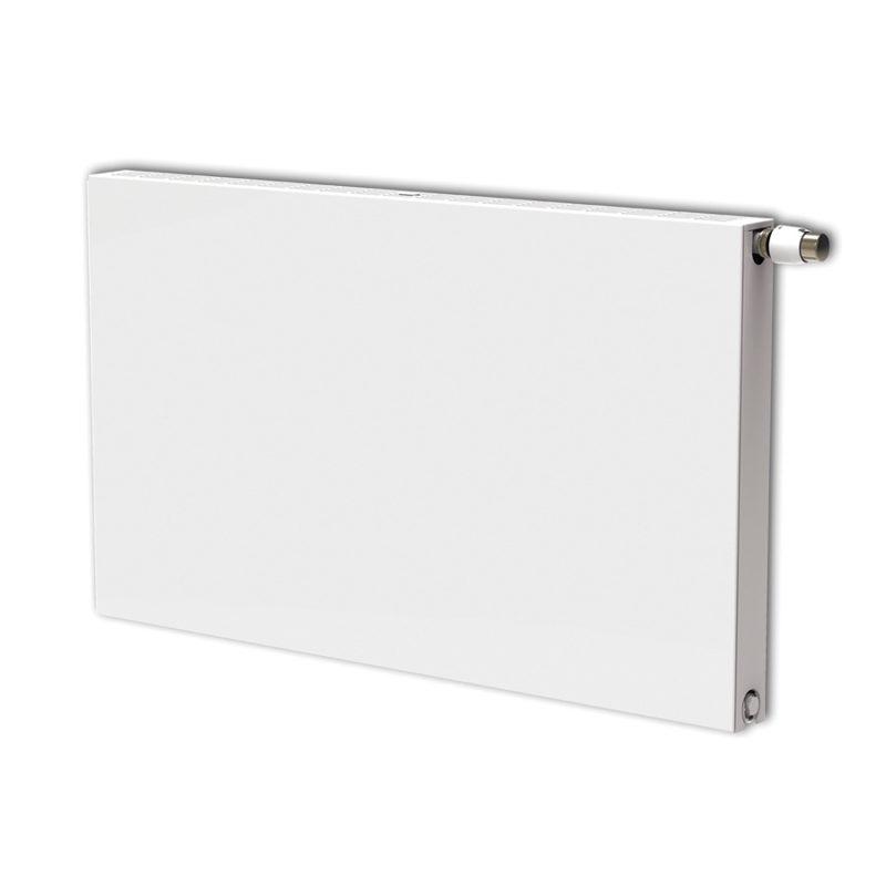 Panelový radiátor STELRAD 11VK 600 x 1000  Planar VK, SP11VK600x1000