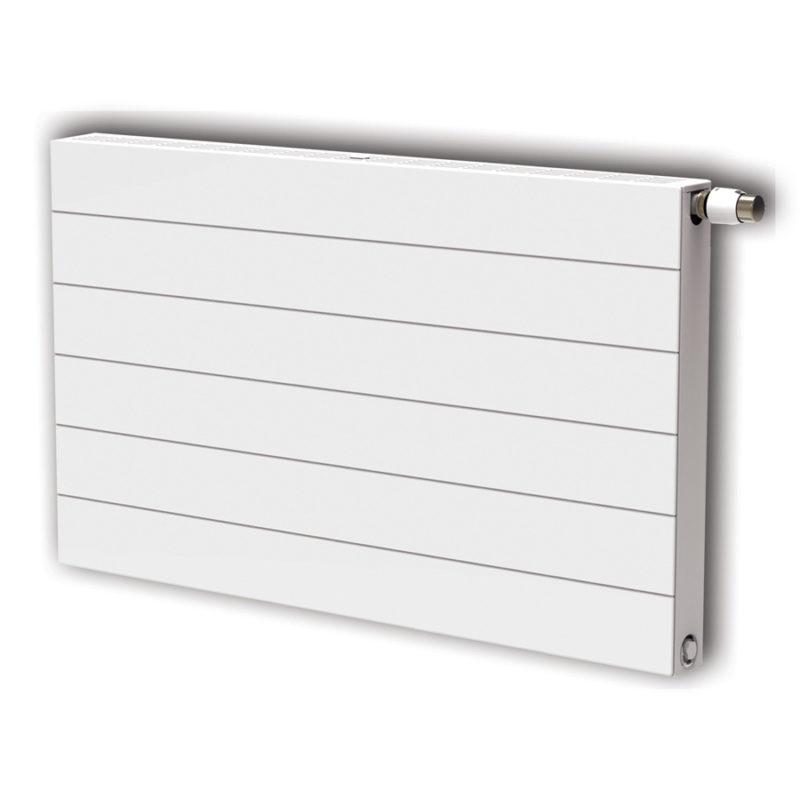 Panelový radiátor STELRAD 11VK 600 x 1000 Planar Style VK, SPS11VK600x1000