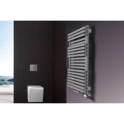 Kúpeľňový radiátor TRITON ATR 1650 x 600, 1065W