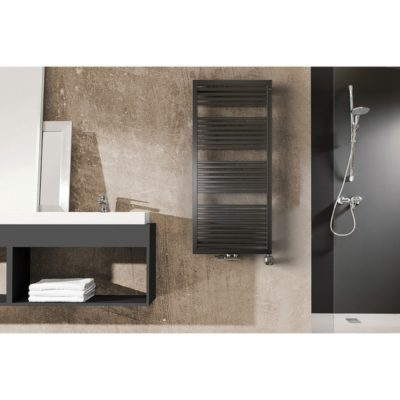 Kúpeľňový radiátor RECTA R ARE/R 1750 x 550, 927W