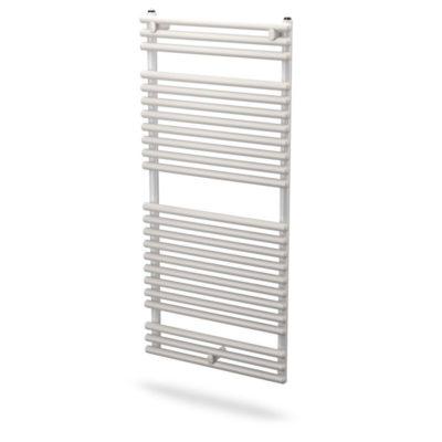 Kúpeľňový radiátor SKALAR – SANTORINI  714 x 600