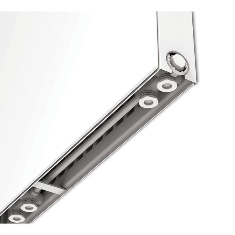 Stelrad Planar VK33 200x1600 Planar